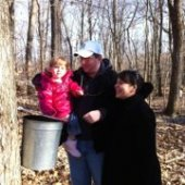 Things to do with kids: Mostly Free & Fun Things to Do With NJ Kids This Weekend Feb 28-March 1: Maple Sugar Fest, Dr. Seuss's Birthday, Purim Carnival & More!