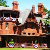 Things to do with kids: Mark Twain House Welcomes Young Visitors