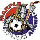 Marple Sports Arena