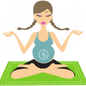 Mothering-in-Awareness Support Circle