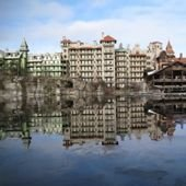 Things to do with kids: Mohonk Mountain House: All Inclusive Family Resort in the Hudson Valley