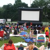 Things to do with kids: Weekday Picks for LI Kids: Outdoor Movies, Festivals, Storytime, Fireworks, June 29-July 3
