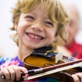 Things to do with kids: Affordable Music Lessons In Suffolk County for Long Island Kids
