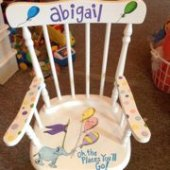 Things to do with kids: That's My Name! Best Shops for Personalized Gifts in New Jersey