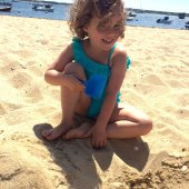 Things to do with kids: Top 10 Things To Do on Nantucket With Toddlers & Preschoolers
