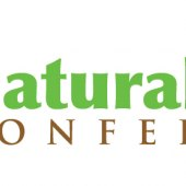 12th Annual Natural Living Conference