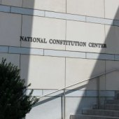 Things to do with kids: 10 Fun Things to Do with Kids at The National Constitution Center