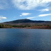 Things to do with kids: A Family Getaway to Mount Monadnock: Keene, Peterborough & Rindge, New Hampshire