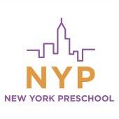 NY Preschool OPEN HOUSE - Pre-2's and 2's Programs