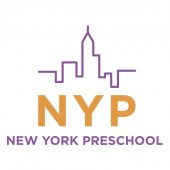 NY Preschool Open House: 3's and 4's program