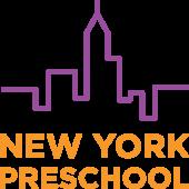 New York Preschool Open House Williamsburg