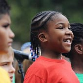 Things to do with kids: Weekend Fun for Boston Kids: Columbus Day Weekend, October 10-12
