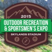 Outdoor Recreation & Sportsmen's Expo