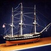 Annual Ship Model Show