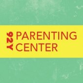 92Y Parenting Center Info Session for 2s and 3s Together