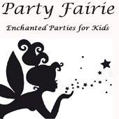 Party Fairie