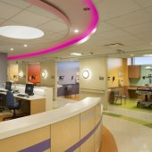 Things to do with kids: Best NJ Pediatric Clinics and Urgent Care