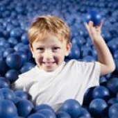 Things to do with kids: 30 Favorite Places to Have Fun Indoors in New York City
