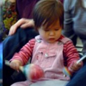 Things to do with kids: Music Classes for Babies, Toddlers and Kids in Brooklyn