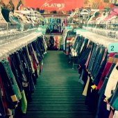 Things to do with kids: Consignment Shops for Kids & Teens in Montgomery County