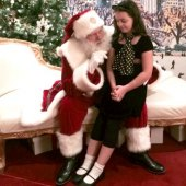 Things to do with kids: Best Brunches with Santa in NYC
