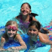 Things to do with kids: Affordable Swim Lessons for Kids in the Hamptons and North Fork