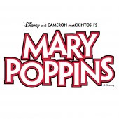 Mary Poppins at UD Summer Stage