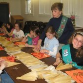 Things to do with kids: Winter Break Camps & Activities for Kids on Long Island 2015