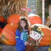 Things to do with kids: Weekday Event Picks for NJ Kids: Great Pumpkin Fest, Creepy Crawlies, September 28-October 2