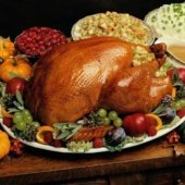 Things to do with kids: Restaurants Open for Thanksgiving Dinner in New Jersey