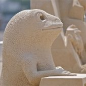 Things to do with kids: Weekend Fun for Boston Kids: Sand Sculpting and Music Festivals, July 25-26
