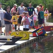 Things to do with kids: Weekend Fun for LI Families in the Hamptons & North Fork, August 20-23