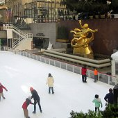Things to do with kids: 13 Fun Things to Do in Rockefeller Center Besides the Christmas Tree
