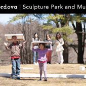 April Vacation Week at deCordova Sculpture Park and Museum