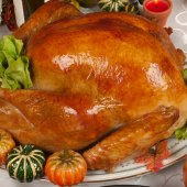 Things to do with kids: Restaurants Open on Thanksgiving in the Philadelphia Area