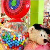 Things to do with kids: Sweet Shops in Fairfield County for Valentine's Day and Beyond