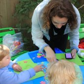 Things to do with kids: Last-Minute Childcare Options for Families in the Hamptons & North Fork