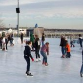 Things to do with kids: 7 Things to do on Christmas Day on Long Island