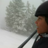 Things to do with kids: Skiing near LA with Kids: Big Bear Lake and Snow Summit Ski Weekend