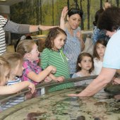 Things to do with kids: Weekend Fun for LI Kids in the Hamptons & North Fork, July 30-August 2
