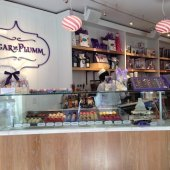 Things to do with kids: Bleecker Street Candy Crawl: A Photo Tour of Sugar Row in the West Village