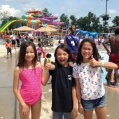 Things to do with kids: Funplex's Water Park, Splashplex, is New and Improved