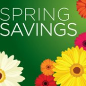 Things to do with kids: Spring Deals: Save Big on Gardening & Music Lessons, Kids' Shows, Parties & More