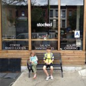 Things to do with kids: Old-School Diners, Ice Cream, Brick Oven Pizza: 10 Family-Friendly Prospect Heights Restaurants