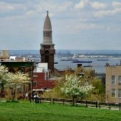 Things to do with kids: Sunset Park with Kids: Best 20 Things to Do in This Family-Friendly Brooklyn Neighborhood