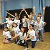 Things to do with kids: Find an NYC Summer Camp for the Last Weeks of Summer Break 2015