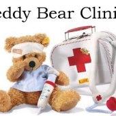 Teddy Bear Health Clinic