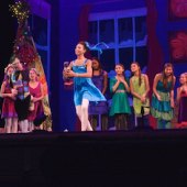 Things to do with kids: The Nutcracker Ballet for Boston Area Kids and Families