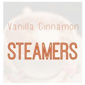 Things to do with kids: WeeWork Recipe: Vanilla Cinnamon Steamers