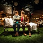 Things to do with kids: Hop to This Heartwarming 'Velveteen Rabbit' Musical